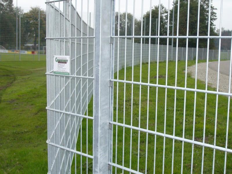 Stadion Pfullendorf
